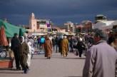 Marrakechi4