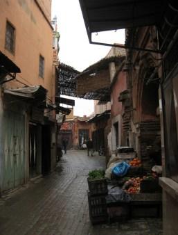 Marrakechi6