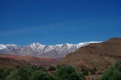 Ouarzazate11