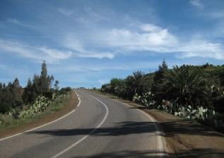Ouarzazate28