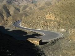 Ouarzazate33