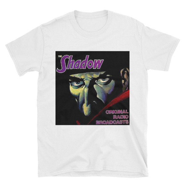 Shadow T shirt