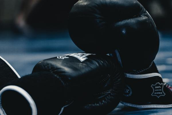 Everyone has a plan until they get punched in the mouth: Scenario Planning Frameworks