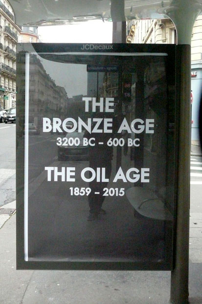Robert_montgomery_Oil_Age