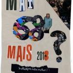MAI68-3_72