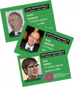 carte-pro-3-ministres