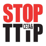 tac-stop-ttip_-ceta_-300x300