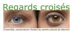 regards_croises