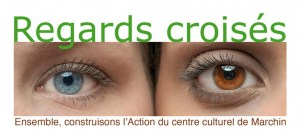 regards_croises