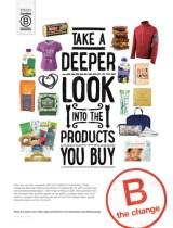 BTC-BCorps-Ad