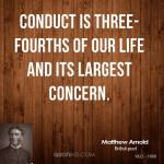 matthew-arnold-poet-conduct-is-three-fourths-of-our-life-and-its
