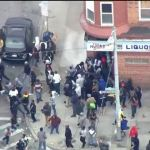 screenshot-baltimore-riot-001-04272015