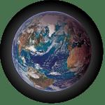 world02