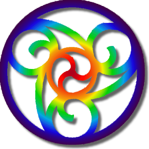 astraea – Articles