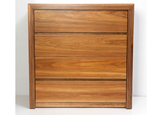 Madison Bedroom tallboy.jpg