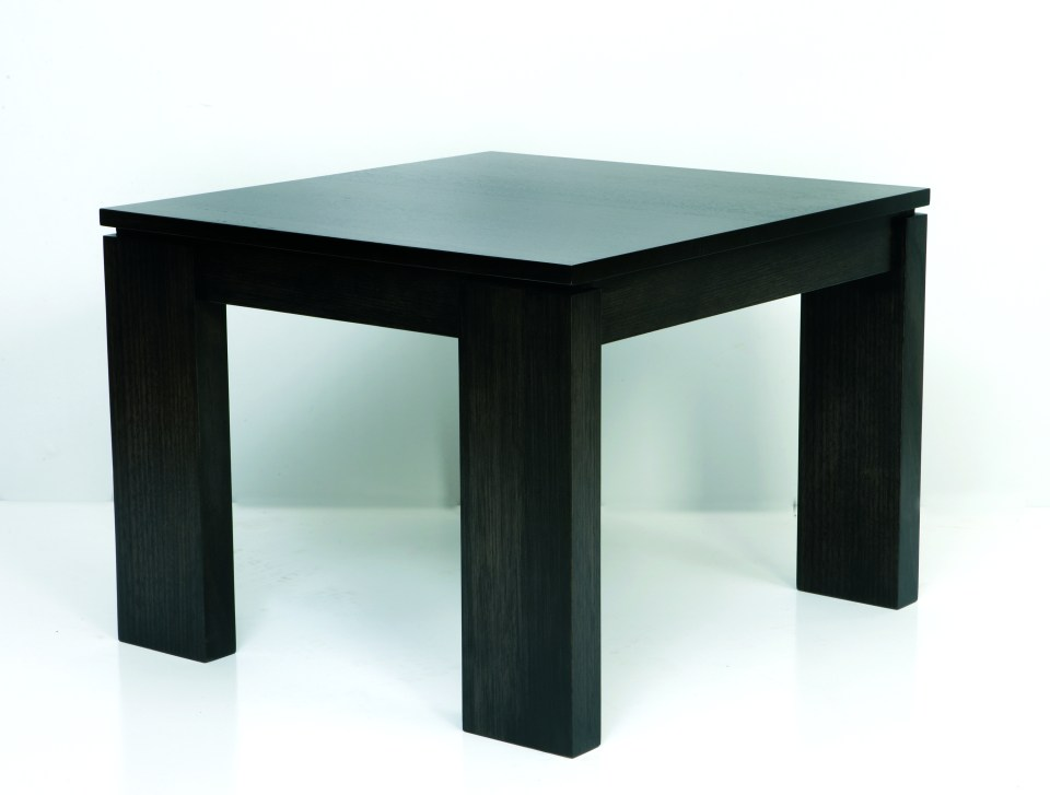 Madison lamp table.jpg
