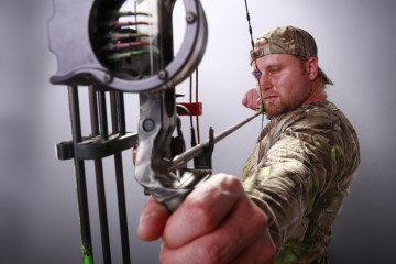best compound bow sights review