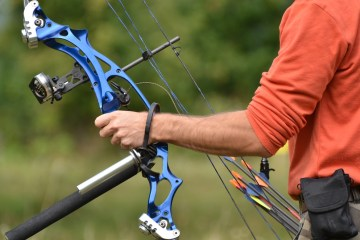 best recurve and compound bow strings