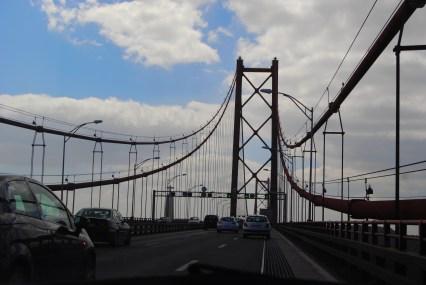 Lisboa Ponte