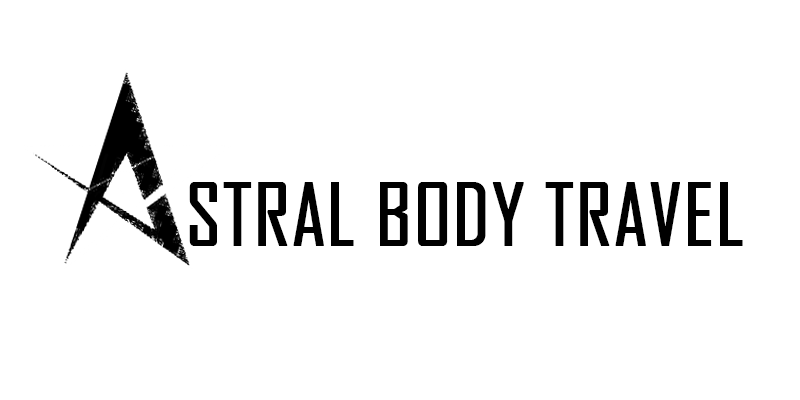 Astral Body Travel