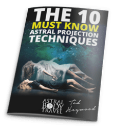 the-10-must-know-astral-projection-techniques
