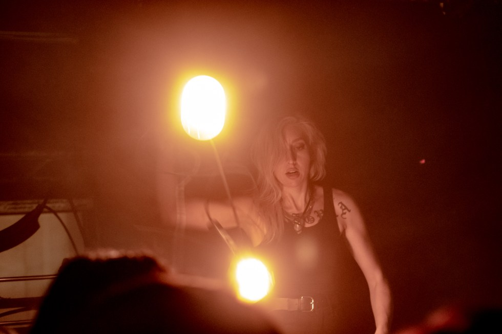 Lingua Ignota - Electrowerx London - Abi for AN - 09-04-19 (10 of 16)
