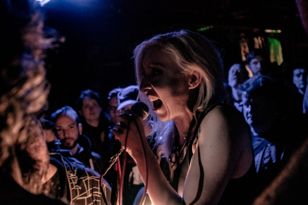Lingua Ignota - Electrowerx London - Abi for AN - 09-04-19 (4 of 16)