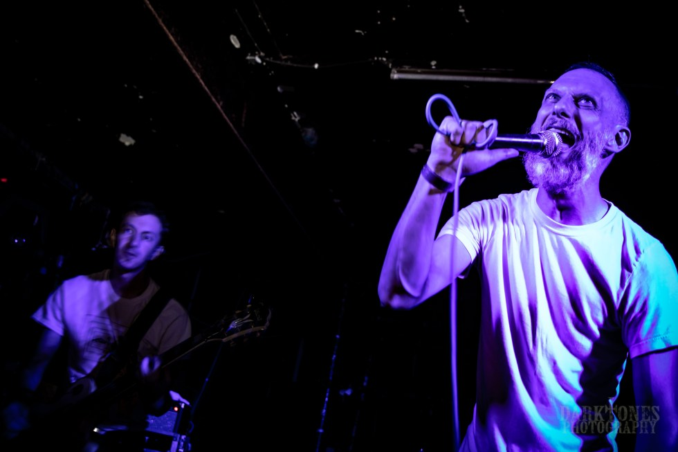 Thou - Electrowerx London - Abi for Astral Noize - 15-07-19 (16 of 21)