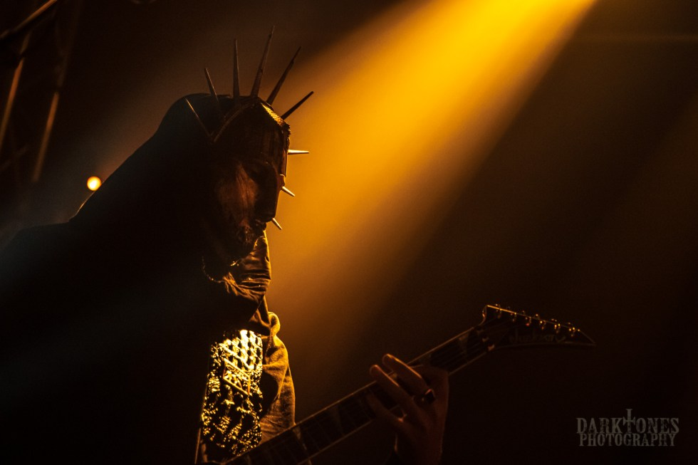 Imperial Triumphant - Abi for AN 05-11-19 (14 of 25)