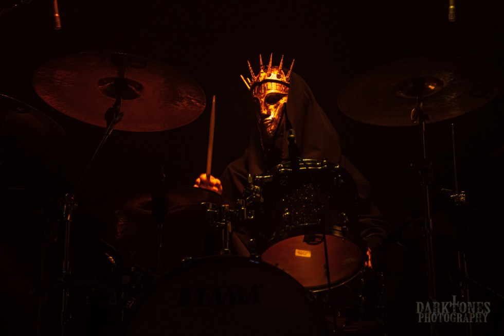 Imperial Triumphant - Abi for AN 05-11-19 (15 of 25)