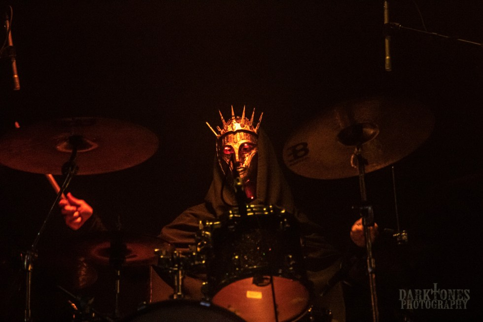 Imperial Triumphant - Abi for AN 05-11-19 (16 of 25)