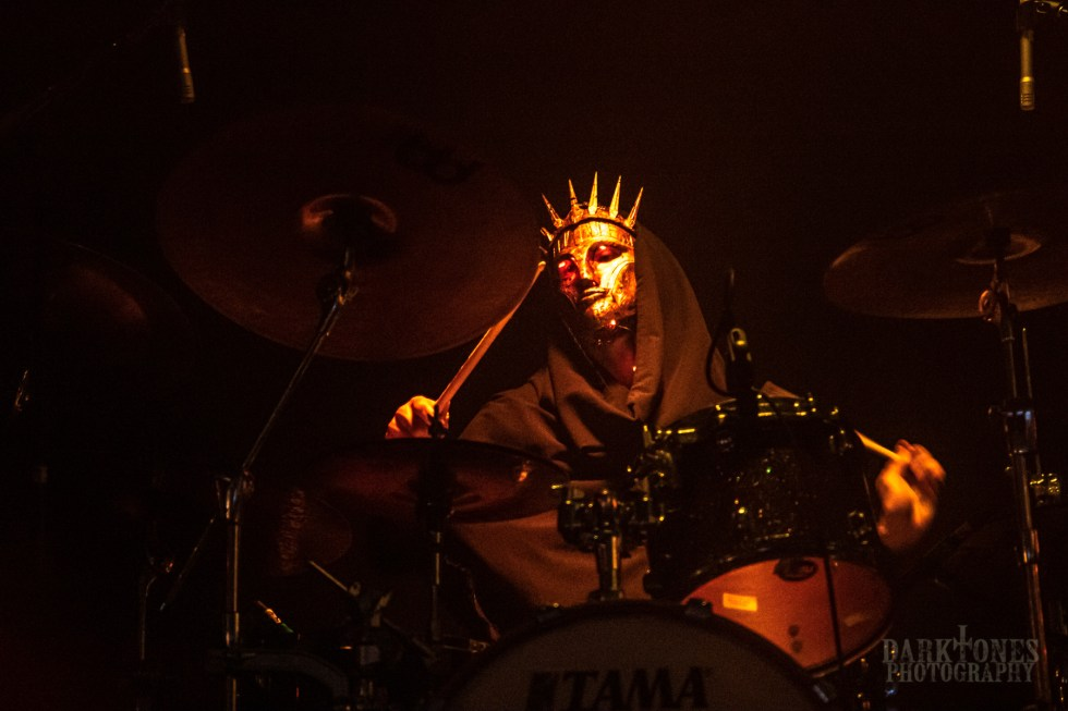 Imperial Triumphant - Abi for AN 05-11-19 (20 of 25)