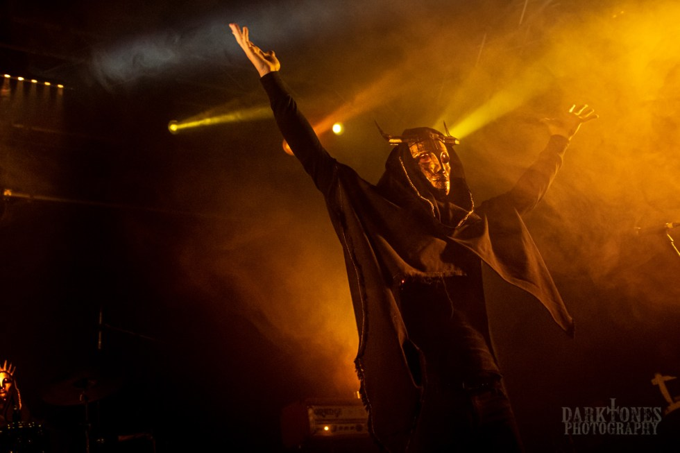 Imperial Triumphant - Abi for AN 05-11-19 (23 of 25)