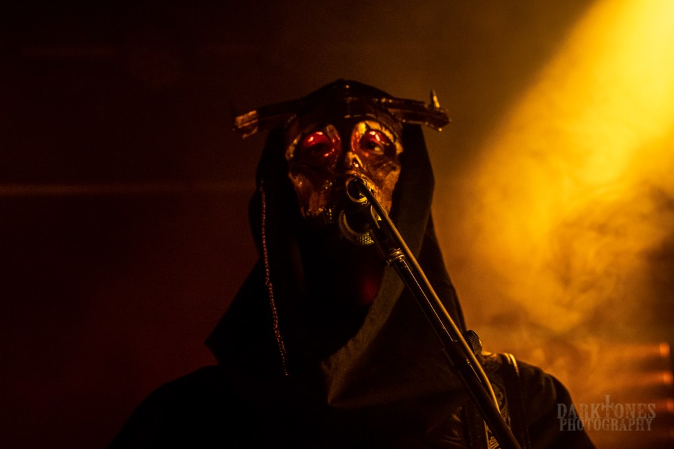 Imperial Triumphant - Abi for AN 05-11-19 (25 of 25)