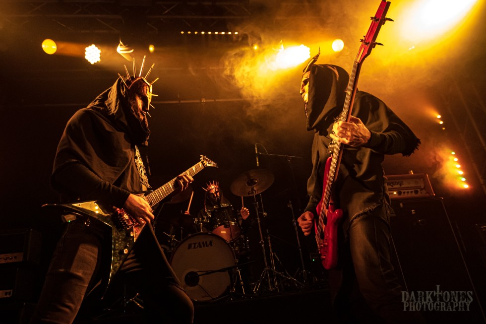 Imperial Triumphant - Abi for AN 05-11-19 (7 of 25)