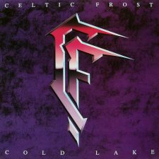 cold-lake-514ecf4f77b44-820x820