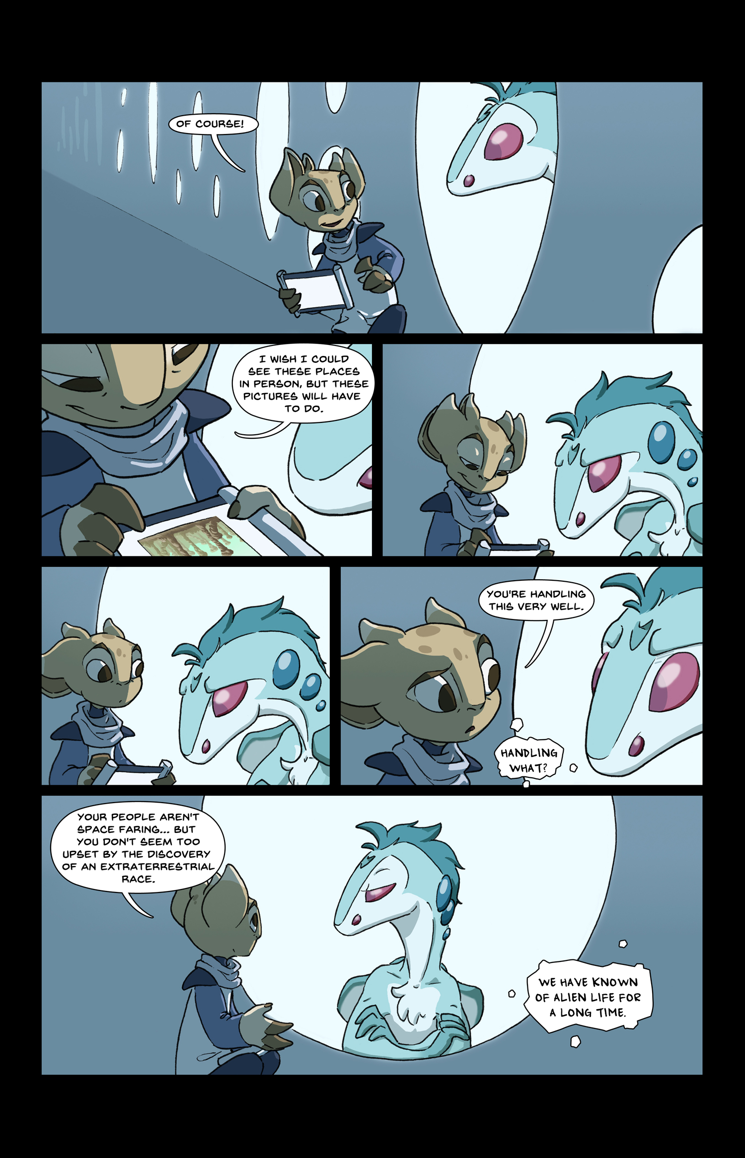 Chapter 1 – Page 50