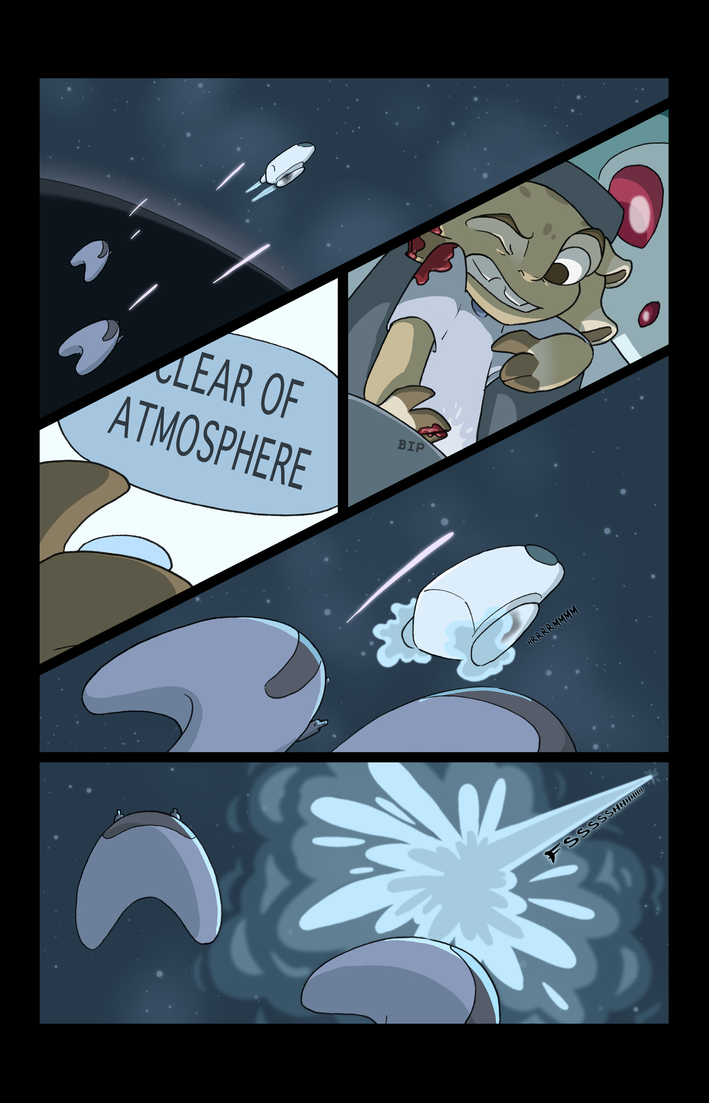 Chapter 1 – page 75