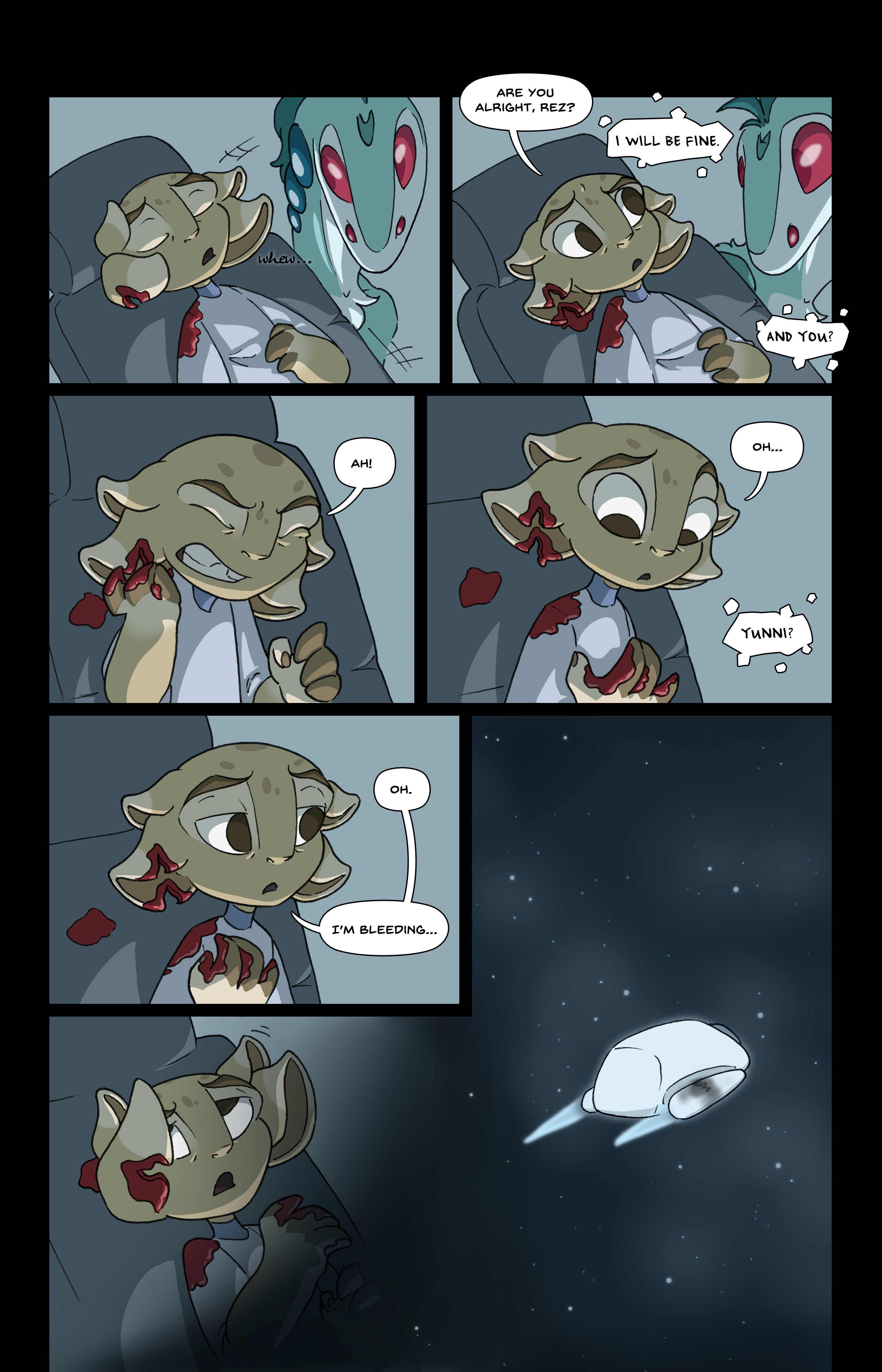 Chapter 1 – page 76