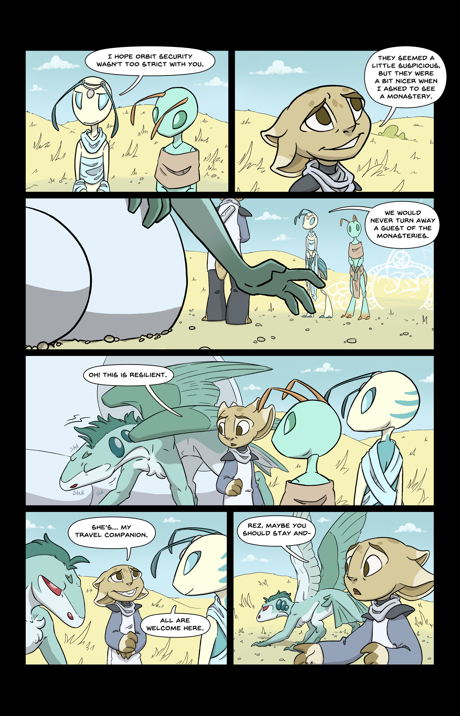 Chapter 2 – Page 31