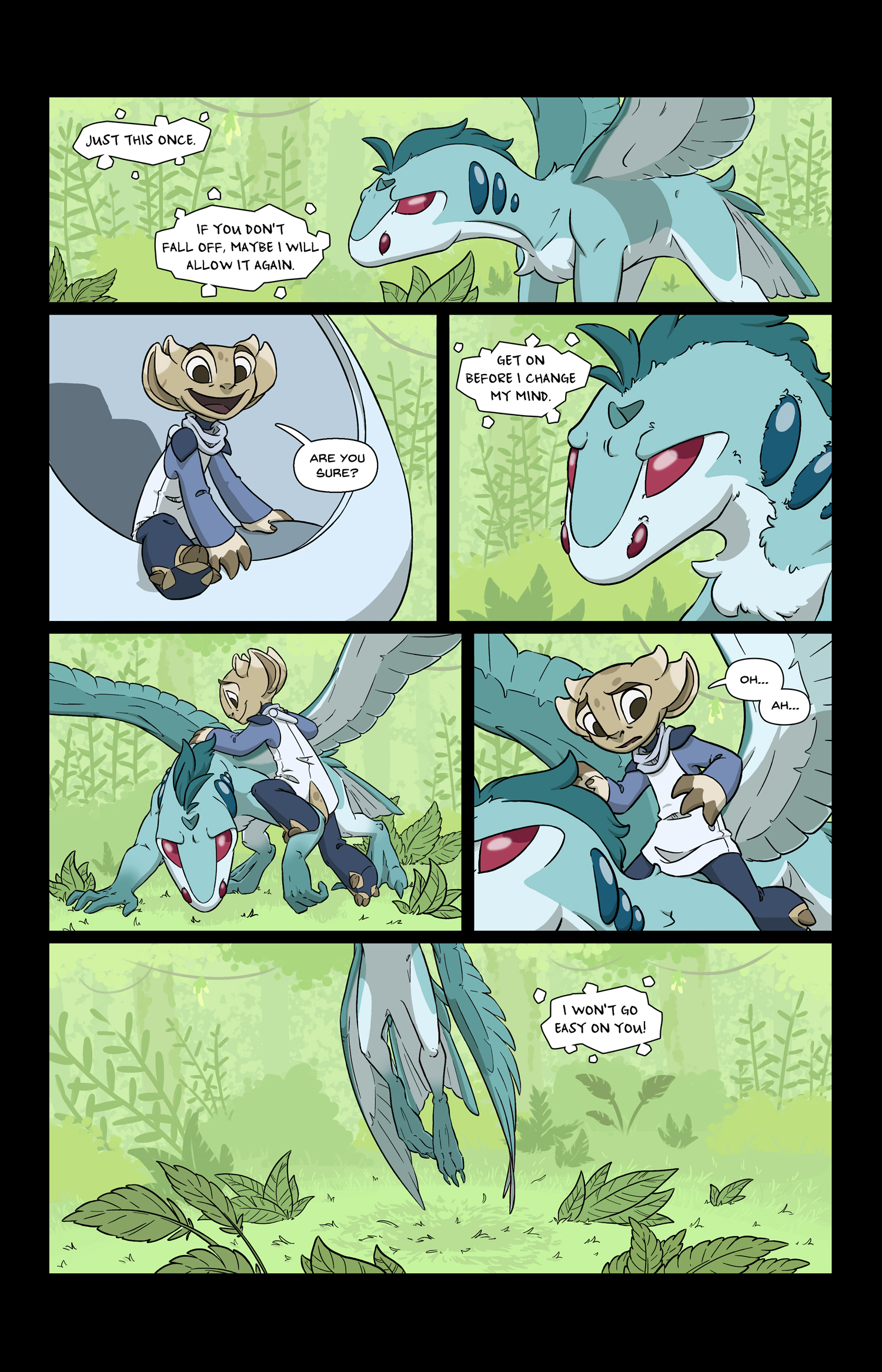 Chapter 2 – Page 44
