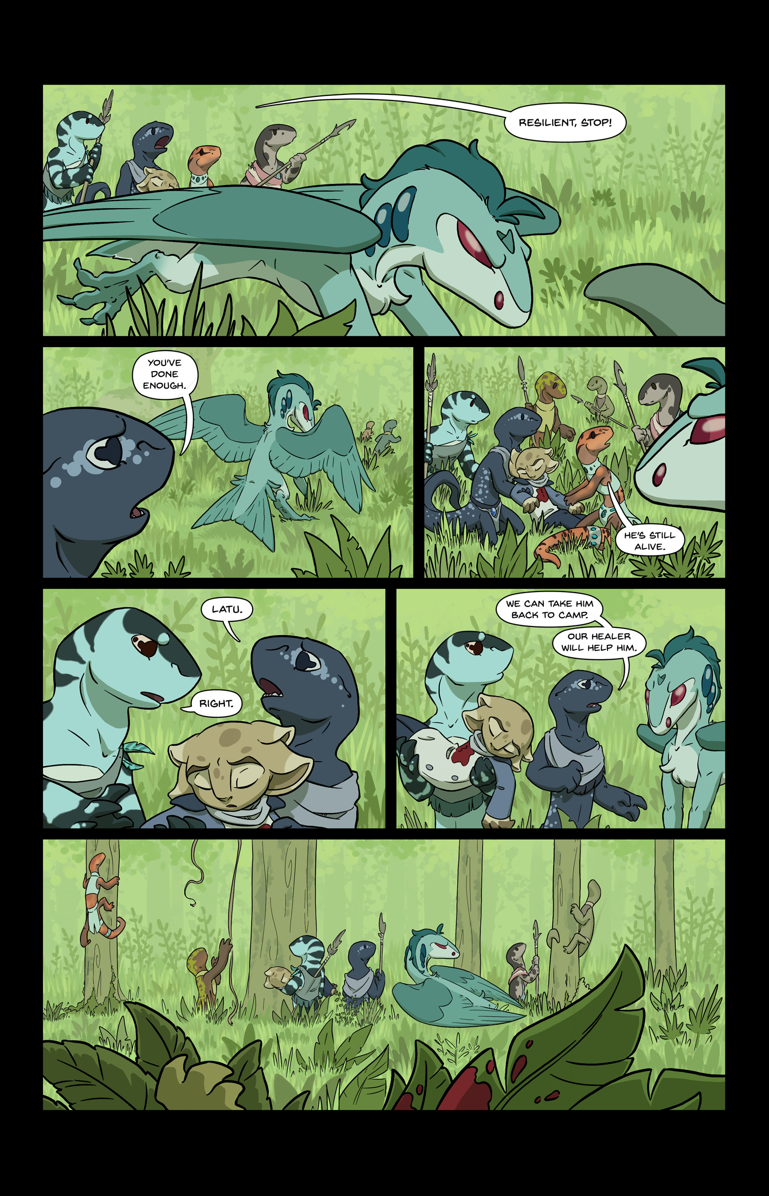 Chapter 2 – Page 61