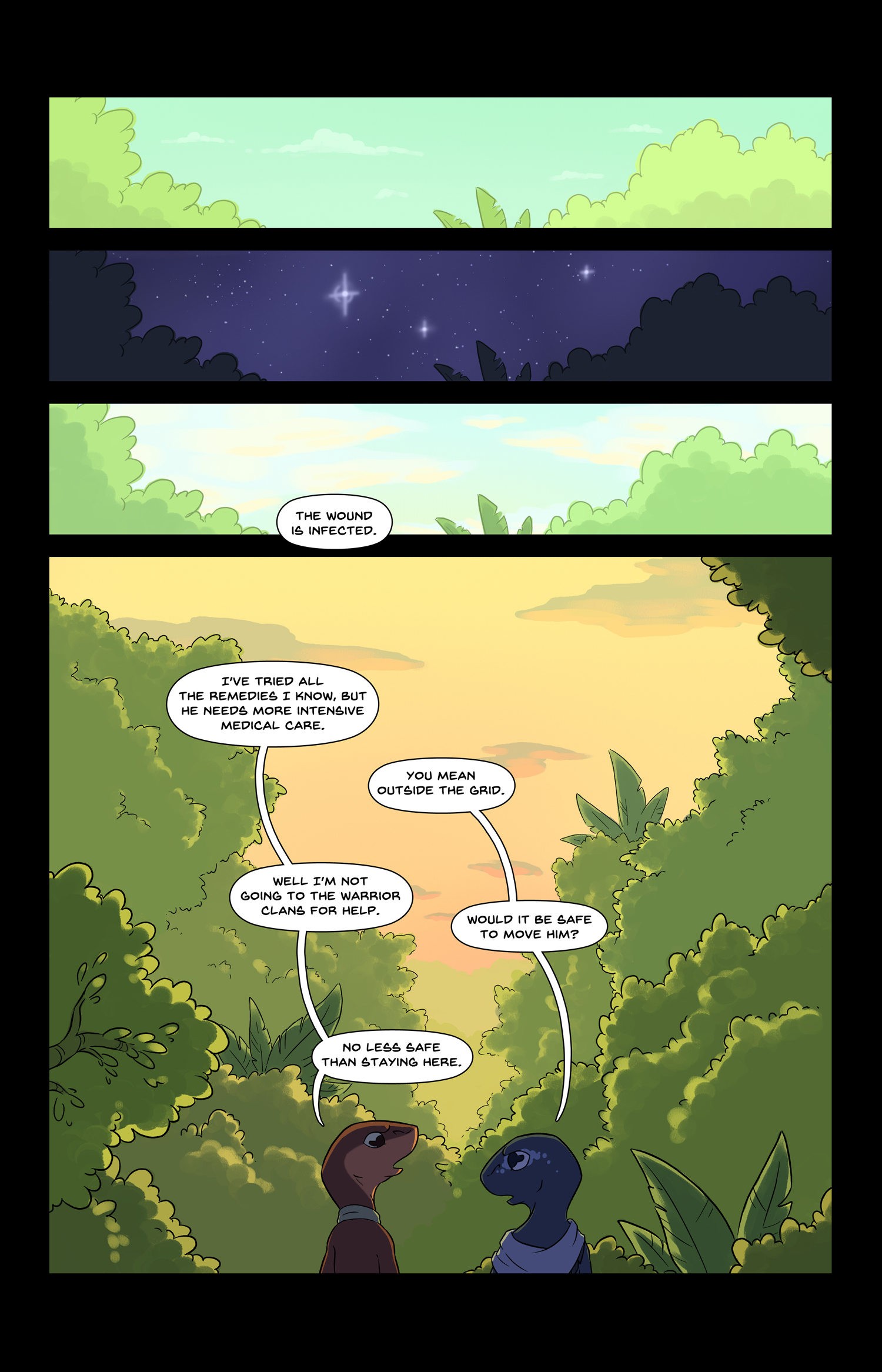 Chapter 2 – Page 71