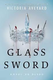 glass2bsword