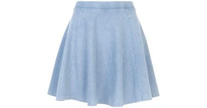 river-island-blue-light-blue-acid-wash-skater-skirt-product-1-18437742-0-403419344-normal