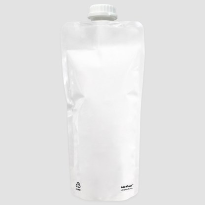 Astrapouch® 750mL To-Go Pouch