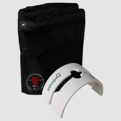 Starter Kits 750ml Black
