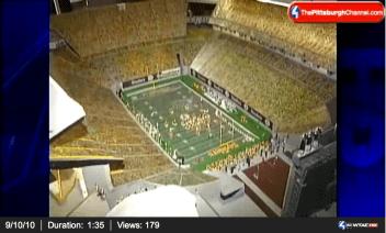 WTAE-ABC_WIT-stadium