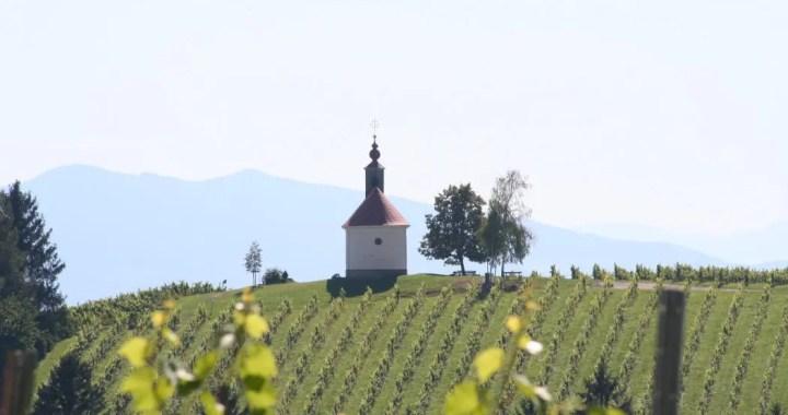 10 Jahre Sommertanzwochen in der Südsteiermark