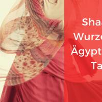 Shaabi - Wurzeln im Ägyptischen Tanz